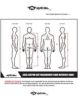 Axcel-Custom-Auto-Suit-Measuring-Chart-2
