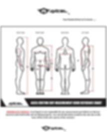 Axcel-Custom-Auto-Suit-Measuring-Chart-2