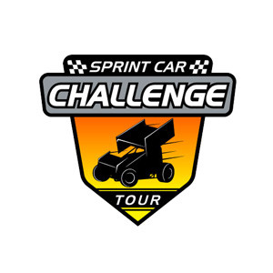 Sprint Car Challenge Tour opener at Placerville Speedway postponed