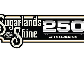 Young's Motorsports Race Preview NASCAR Gander Outdoors Truck Series News and Notes
