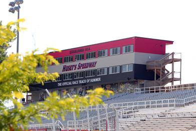 Husets-Speedway