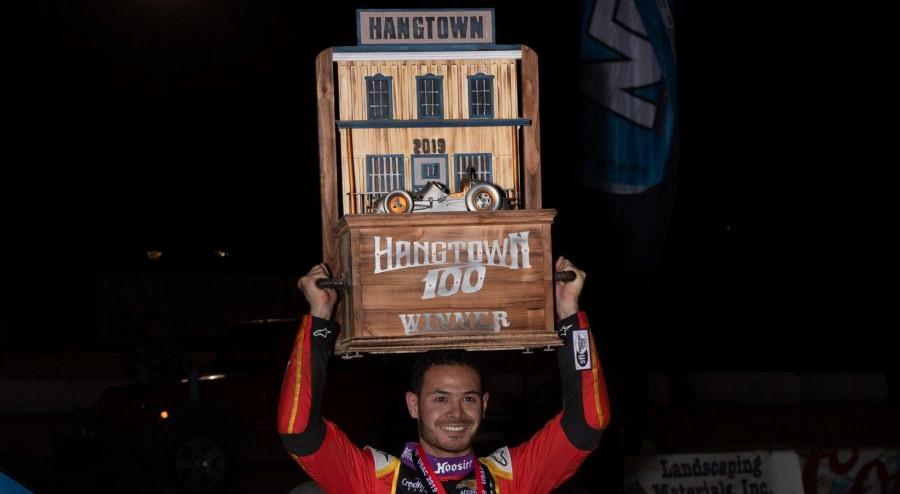 hangtownLarson.jpg