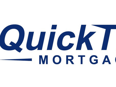 Sponsor Spotlight: QuickTime Energy & Mortgage, ADCO Driveline & Custom Exhaust