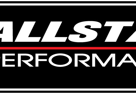 Sponsor Spotlight: Allstar Performance