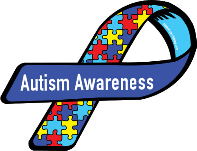 Autism_awareness_ribbon_fi