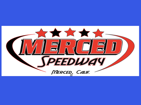 SCCT Returns to Merced Speedway This Season