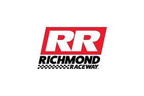 richmondraceway.jpg