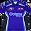Thumbnail: Custom Team-Tournament-Event Shirts