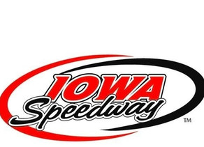Young's Motorsports - Race Preview NASCAR Gander Outdoors Truck Series News and Notes