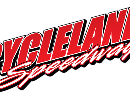 IMPORTANT MotoCross & Outlaw Kart Season Updates!