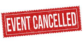 Placerville Speedway cancels Posse Shootout
