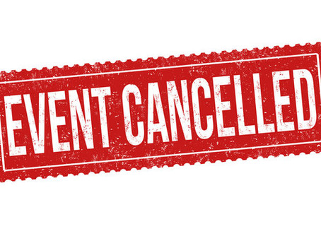 Placerville Speedway forced to cancel October 9 event