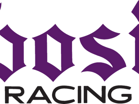 Update to Placerville and SCCT Hoosier Tire Rule Effective July 1st