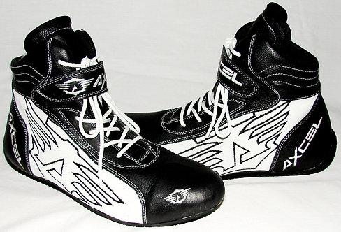 CIK Mirano Driving Shoes