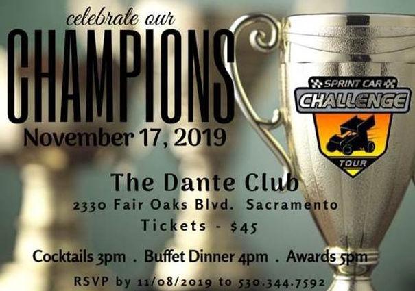 2019 banquet.jpg