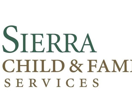 Sierra Child & Family Services Night coming to Placerville Speedway on June 22nd