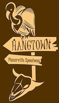 hangtownsign.jpg