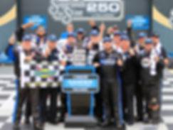 19_Dega_NASCAR.jpg
