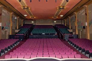 auditorium-2017.jpg