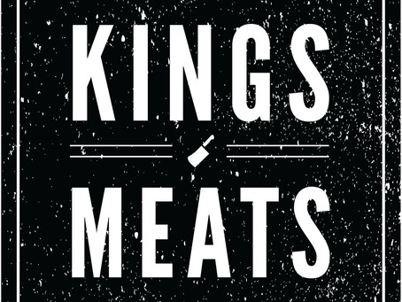 Placerville Speedway brings the beef during Kings Meats Night on June 5th