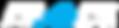 2019-logo5.png