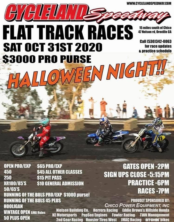 flatrackrace10312020.jpg