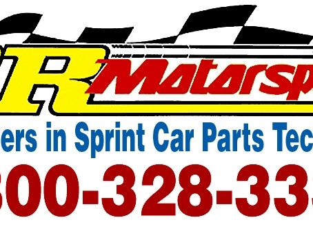 Sponsor Spotlight: BR Motorsports & King Racing Products