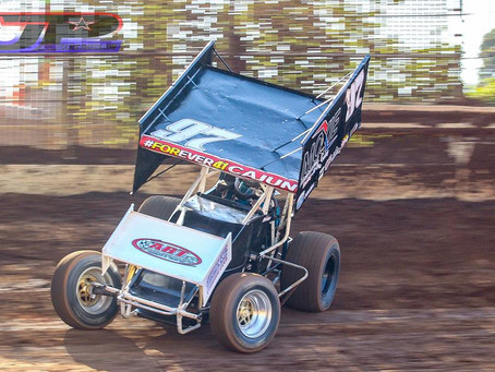 Red Hawk Casino championship point race 12 on tap at Placerville Speedway this Saturday July 21