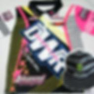 team-apparel.jpg