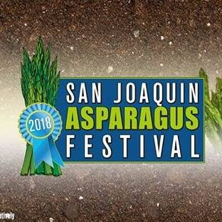 San Joaquin Asparagus Festival puts up $1000 to Sprint Car Challenge Tour Dash winner on November 3r