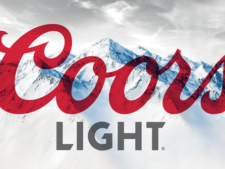 Coors Light returns as the official beer of Placerville Speedway