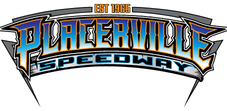 UPDATE: Placerville Speedway postpones this weekend's event to Saturday October 3rd