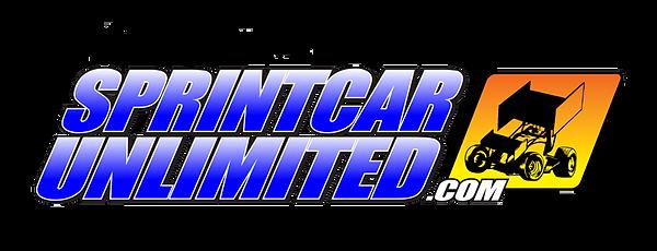 Sprintcar-Logo800.png
