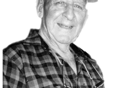 Placerville Speedway hosts the 18th annual Tribute to Al Hinds this Saturday