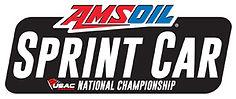 2021-USAC-National-Sprint-Logo-300.jpg