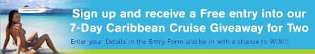 cruise_signup_banner2.jpg