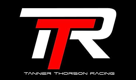 Tanner-Thorson-LogoRed-2000px.jpg