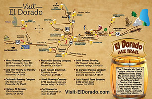 Ale-Trail-map-side-FOR-WEB-changes-10-20