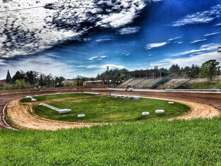 Placerville Speedway gearing up to begin year with a Test and Tune on March 13th