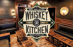 whiskeykitchen.jpg