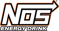 NOS_logo_new.png