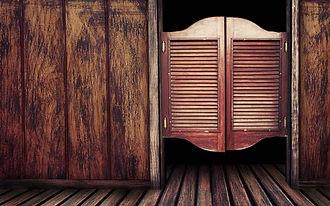saloondoor-entry.jpg