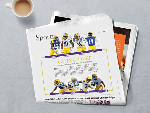 Daily-Newspaper-Mockup8.png