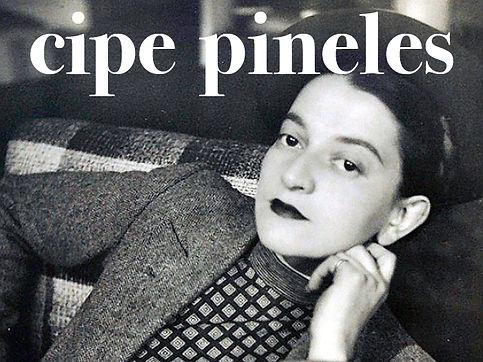 Cipe Pineles.jpg