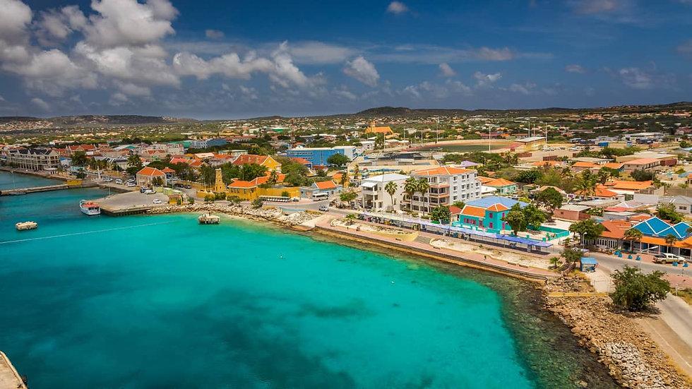 Bonaire cover.jpg