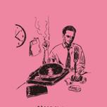 RADIO MUSICA イベントDM