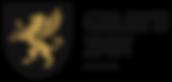 Grays Inn_Crest Logo_RGB (2).png
