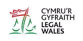 LW-Logo-Final-CMYK-021120.jpg