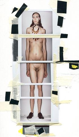 jons body 1 copy.jpg