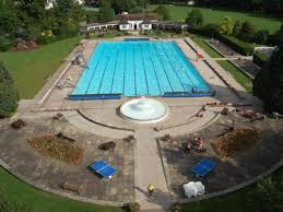 Swansea, Sandford, Sprints and Swimming